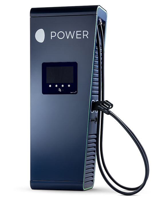 MOON Power Charger 75 DC