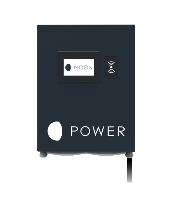 MOON Power Charger 30